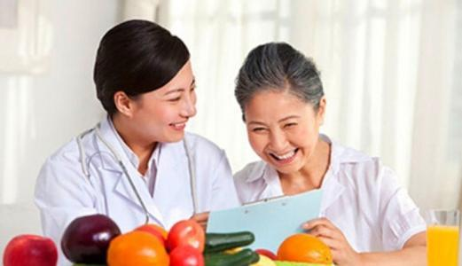 健康管理专业