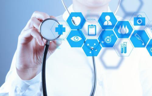 医学信息工程