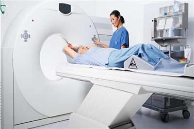 毕节职业技术学院-医学影像技术专业