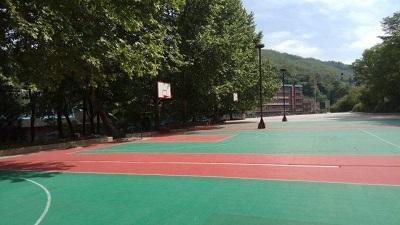 贵州现代经济学校