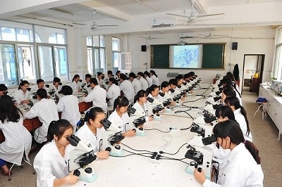 医学检验技术(委培农村定向生)
