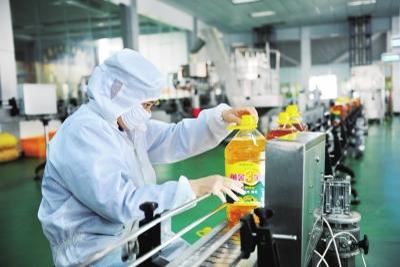 黔东南民族职业技术学院-食品加工与质量检测专业招生分数线