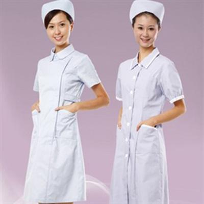贵州中医药职业学校(高级护理专业)招生条件