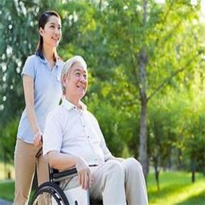 贵阳护理职业学院(老年护理专业)招生条件