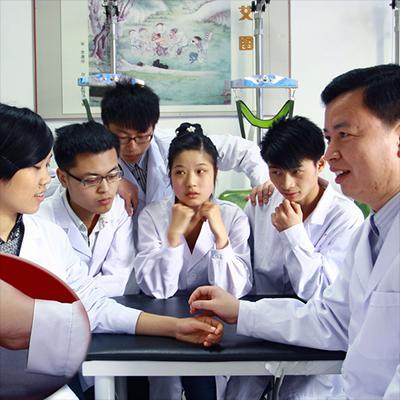 贵阳中医学院时珍学院(针灸推拿学专业)学费是多少