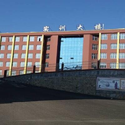 2019年普安县中等职业学校招生简章