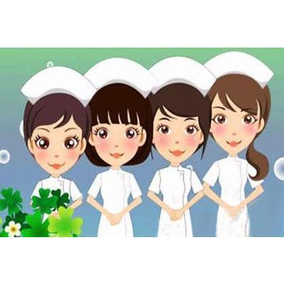 安顺职业技术学院(助产专业)招生条件